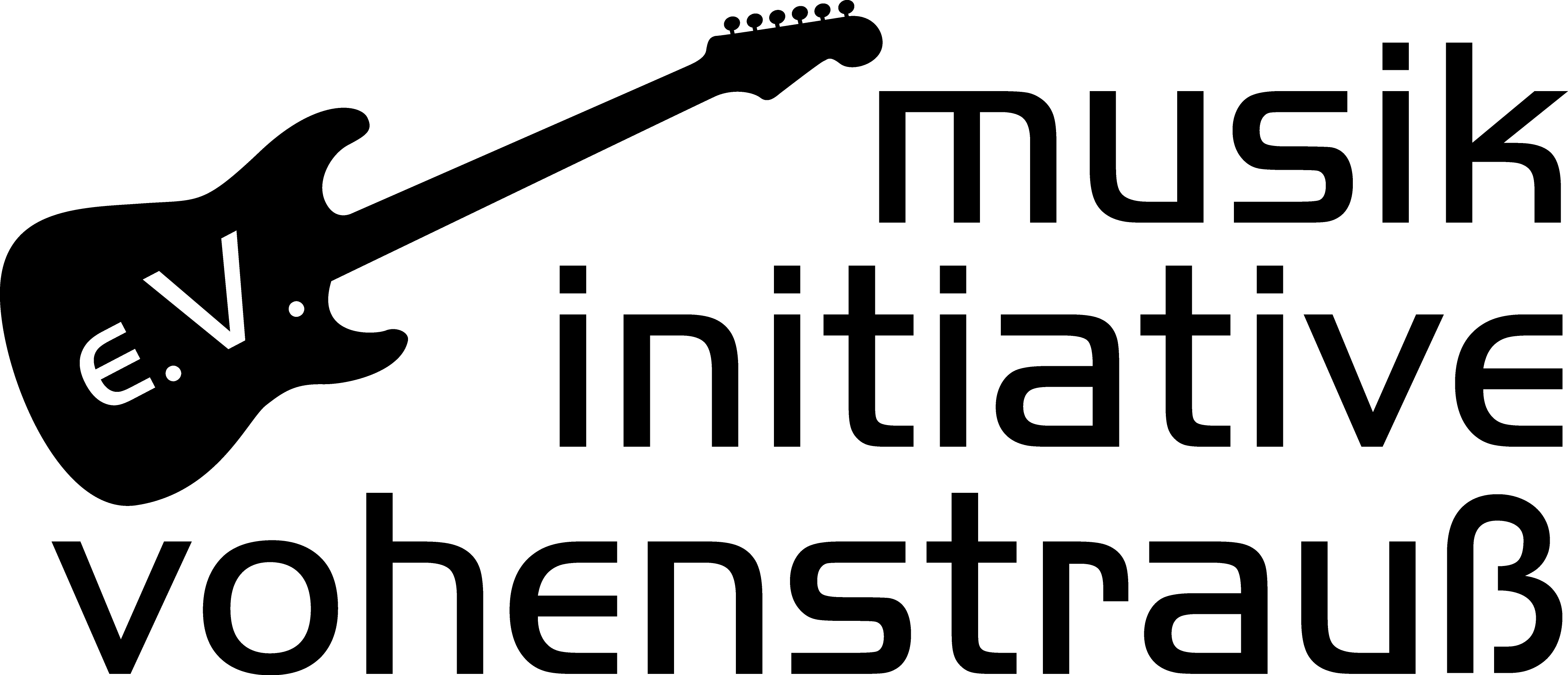 mivoh-logo-black